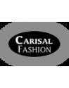 Carisal Fashion