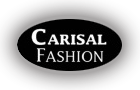Carisal Fashion